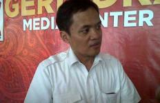 Jumat, Dewan Pembina Gerindra Gelar Rapat, Nih Agendanya - JPNN.com
