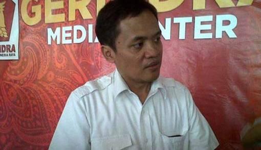 Tim Prabowo – Sandi Klaim Kantongi Sejumlah Bukti - JPNN.COM