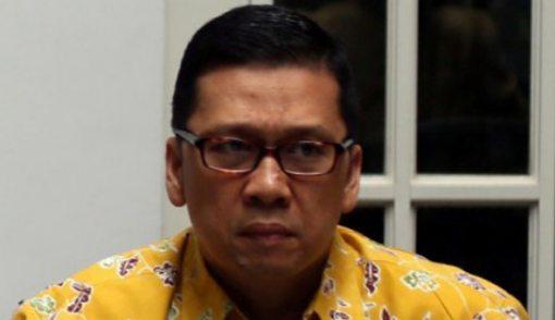 Internal Golkar Mulai Bicara soal Pengganti Setya Novanto - JPNN.COM