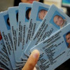 Walkot Bekasi Targetkan Akhir 2017 Seluruh Warga Punya e-KTP - JPNN.COM