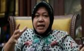 Menhub: Dapat Informasi Pemerintah Surabaya Sudah Menyiapkan - JPNN.COM