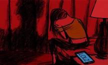 Polisi Bekuk Asep Si Perampok dan Pemerkosa PRT - JPNN.COM