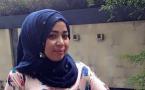 Muzdalifah Kapok Berhubungan dengan Pria Model Begini - JPNN.COM