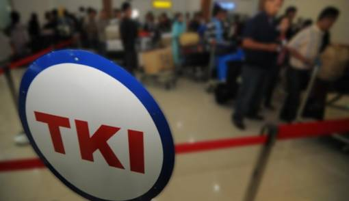 TKI Meninggal di Malaysia Akhirnya Dapat Santunan - JPNN.COM
