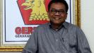 Polemik Wagub DKI: PKS Dapat Oke, Taufik Diketawain - JPNN.COM