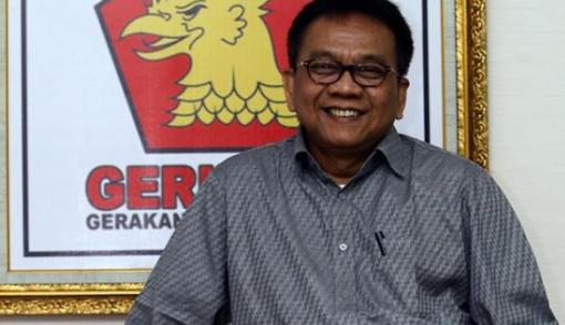 Sah! Taufik Gerindra Gagal Jadi Wagub DKI - JPNN.COM