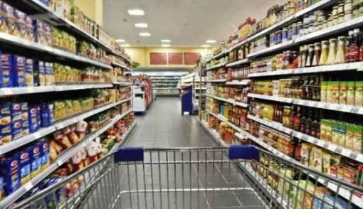 BPMPPT Diminta Perketat Izin Minimarket - JPNN.COM