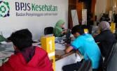 PBPU Salah Satu Pemicu Defisit BPJS Kesehatan - JPNN.COM