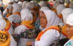 Hore! Tahun Ini Kuota Haji Jatim Bertambah - JPNN.COM