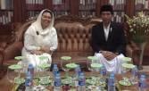 Dua Kubu Sama-sama Klaim Dukungan Mayoritas Gusdurian - JPNN.COM