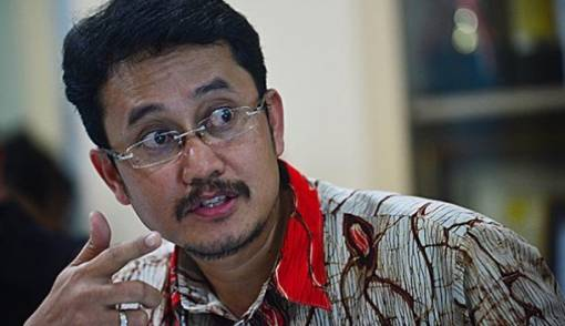 Kampanye Sudah Mulai, PT 20 Persen Masih Dipersoalkan - JPNN.COM