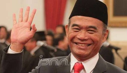 Dapat Dana PIP, Ingin Nabung Lalu Naik Haji - JPNN.COM