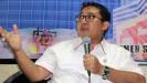 Kodim dan Korem Bubar, Kelompok Anti-NKRI Makin Merajalela - JPNN.COM