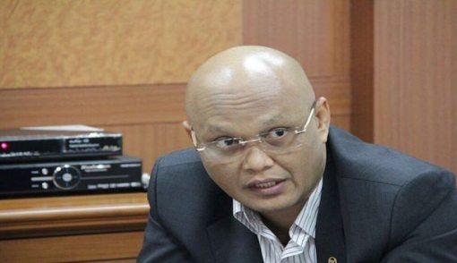 Kepemilikan Orbit Indonesia Harus Segera Diatur - JPNN.COM