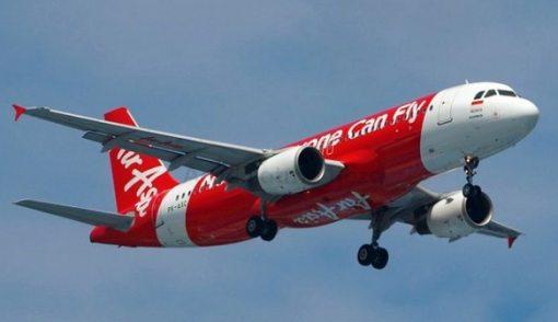 AirAsia X Indonesia Terbang Langsung ke Tokyo - JPNN.COM