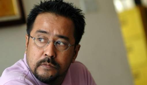 Survei: Rano Karno dan Isyana Bagoes Oka Gusur Petahana di Banten III - JPNN.COM