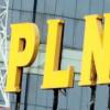 Ide Menkeu Lebih Manjur Atasi Masalah Keuangan PLN - JPNN.COM