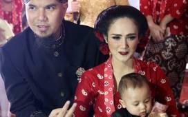 Mulan Jameela Ungkap Kelakukan Ahmad Dhani, Ternyata.... - JPNN.COM