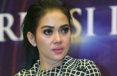 Syahrini Rekam Film Tanpa Izin, Joe Taslim Bilang.... - JPNN.com