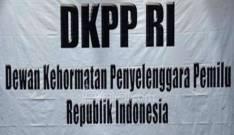 DKPP Siap Buka-Bukaan Soal Kinerja ke Publik - JPNN.COM
