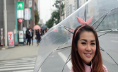 Akun Fitri Carlina Malah Diblokir Duluan Sama Netizen - JPNN.COM