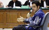 Nazaruddin Kok Sering Diistimewakan? - JPNN.COM