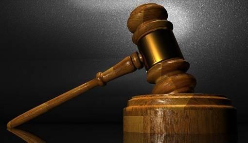 Ibu Minta Hukuman Ringan untuk Suami yang Sudah Bunuh Anak - JPNN.COM