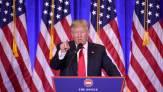 Tidak Dipercaya Palestina, Donald Trump Sewot - JPNN.COM