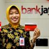 Bank Jatim Salurkan Kredit Rp 30,7 Triliun - JPNN.COM