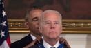 Jaksa Agung Ukraina Tak Temukan Bukti Korupsi Putra Joe Biden - JPNN.com