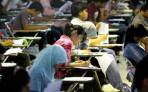 Sanksi Sekolah yang Siswanya Tidak Daftar UlangSNMPTN - JPNN.COM