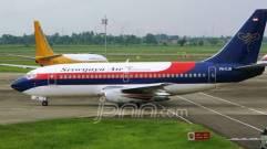 Garap Indonesia Timur, Sriwijaya Air Group Buka 8 Rute Baru - JPNN.COM