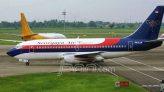 Sriwijaya Air Group Gratiskan Pengiriman Bantuan ke Beltim - JPNN.COM