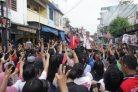 Soal PKL, Anies: Baik Diteruskan, Bermasalah Diperbaiki - JPNN.COM
