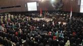 Pemilih Perempuan Lebih Banyak, Keterwakilan di DPR Minim - JPNN.COM