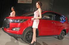 Mampukah Medium MPV Wuling Gusur Toyota Innova? - JPNN.com