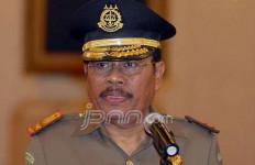 Jaksa Agung Respons Isu Eksekusi Mati Jilid IV - JPNN.com