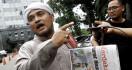 Ternyata Habib Novel Ada di Lokasi Ketika Ninoy Karundeng Diculik dan Dianiaya - JPNN.com