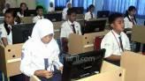 Duh, Hanya 10 SMP yang Siap UNBK - JPNN.COM