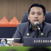 Cagub Petahana Ini Tetap Berpedoman pada SK Prabowo - JPNN.COM