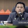 Ridho Tunggu SBY Pulang dari Australia - JPNN.COM