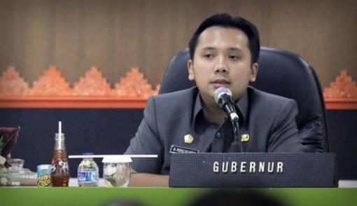 SBY Beri Waktu Dua Pekan Bagi Ridho Cari Pendampingnya - JPNN.COM