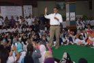 Relawan Anies-Sandi Semakin Bergairah - JPNN.COM