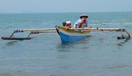 Alat ini Bisa Tingkatkan Hasil Tangkapan Nelayan Hingga 5 Kali - JPNN.COM