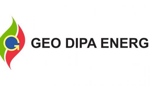 Kawal Aset Negara, KPK Datangi GeoDipa Unit Dieng - JPNN.COM