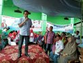 Sandi Janji Tak Akan Usik PKL - JPNN.COM