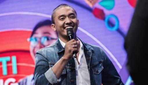Uus Traktir Haters, Netizen: Harus Banget Dikatain Kasar - JPNN.COM