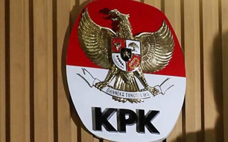 KPK: Jangan Pilih Calon Pemimpin Berkasus Hukum