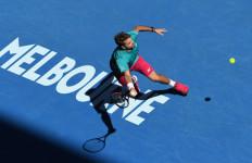 Wawrinka Pilih Absen di Indian Wells dan Miami Open - JPNN.com