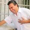 Jantung Sehat Bisa Membantu Menjaga Pikiran - JPNN.COM